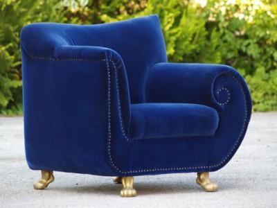 secondhand moebel original bretz stoff erkennen auf sofa oder stuhlsecondhand moebel. Black Bedroom Furniture Sets. Home Design Ideas