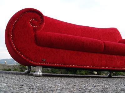 Sofa design gebraucht  antike secondhand moebelsecondhand MOEBEL | Moebel gebraucht ...